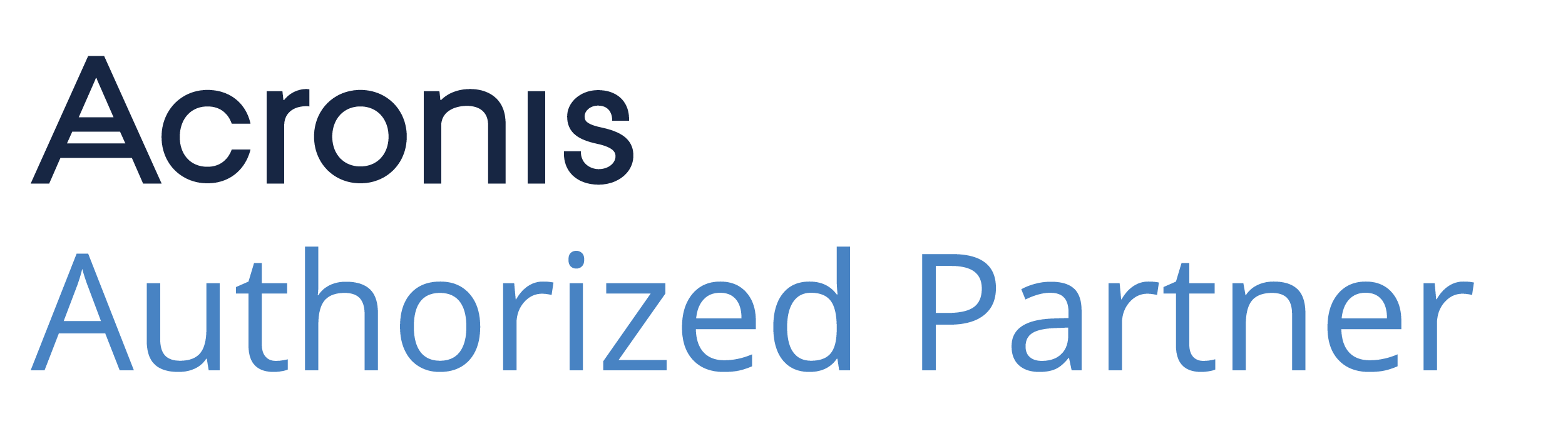 Acronis_Authorized_Partner