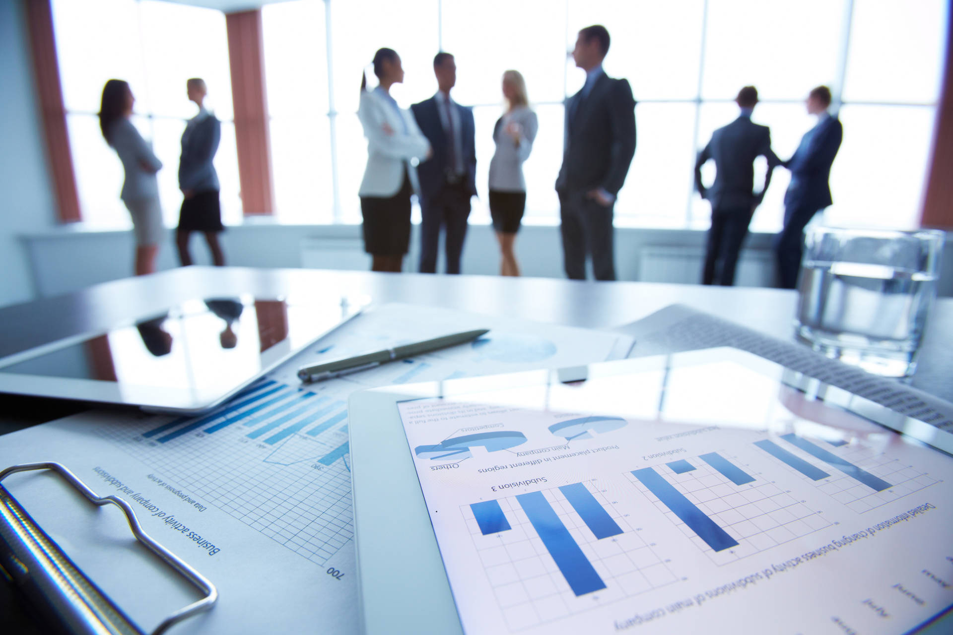 Il gestionale giusto per il tuo business
