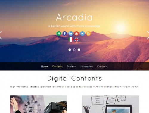 sito_arcadia