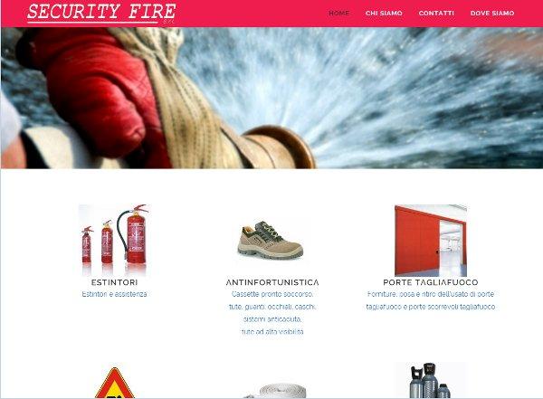 sito_securityfire